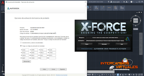 AutoCAD.2021.Multilingual.64bit.Incl.Kg-www.intercambiosvirtuales.org-10.png