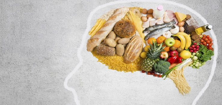 19 Best Foods That Support Brain Health and Strengthen Memory