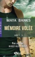 http://lachroniquedespassions.blogspot.fr/2015/02/kgi-series-tome-3-memoire-volee-de-maya.html