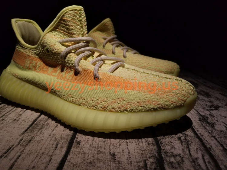 ac529cdbd fake super perfect yeezy v2 350 boost online for sale