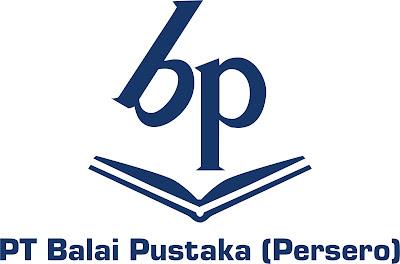 BUMN PT Balai Pustaka