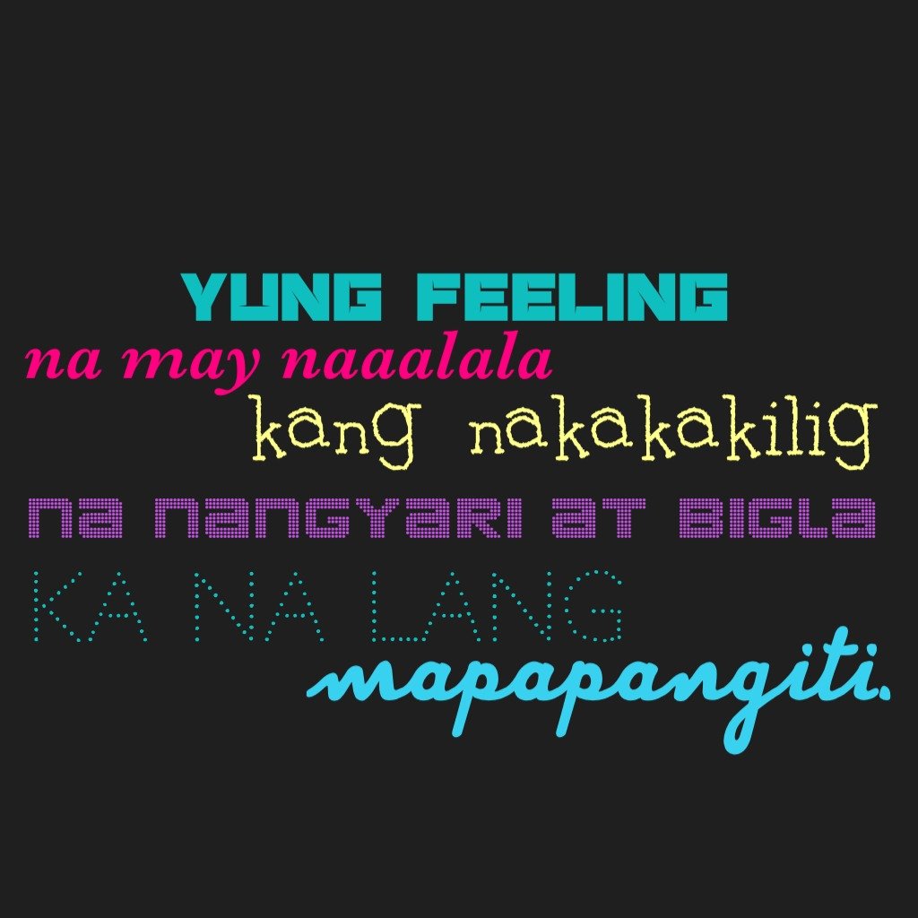 Missing you quotes tagalog | Quotes Ring