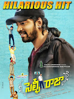 Selfie Raja Hit Posters-cover-photo