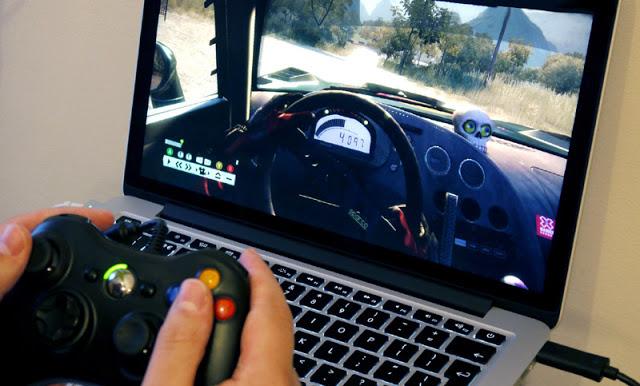 Ingin Laptop Gamingmu Awet? Lakukan 5 Hal Ini