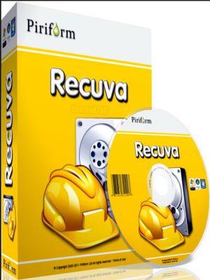 revuva 1.53.1087 software free download