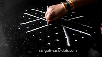 dotted-rangoli-design-93ab.jpg