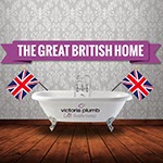 The Great British Home