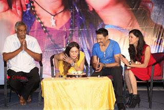 Tik Talk Telugu Movie Teaser Launch  0069.jpg