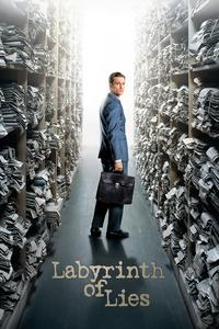 Watch Labyrinth of Lies Online Free in HD