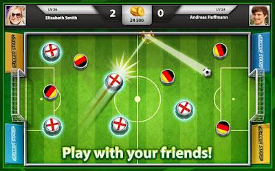 Game Olahraga Terbaik