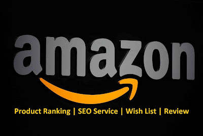 Why for the Amazon SEO Services?