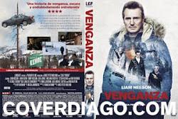 Cold pursuit - Venganza