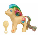 My Little Pony 2005 G3 Ponies