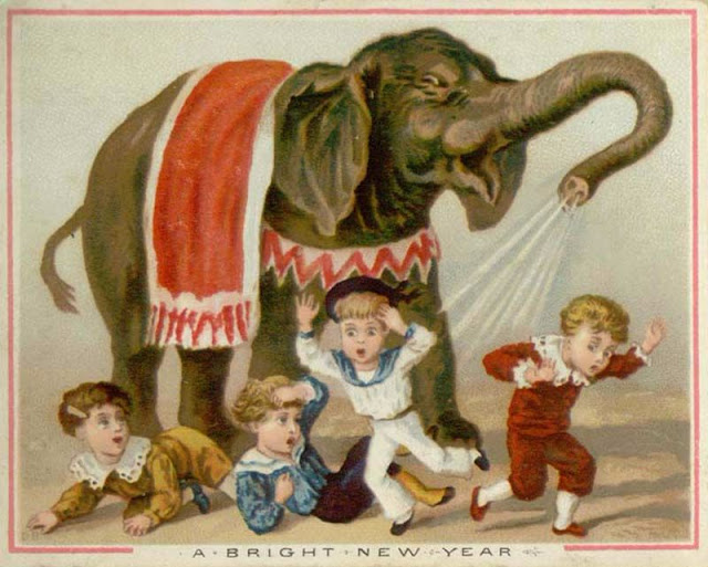 victorian new year cards 14jpeg