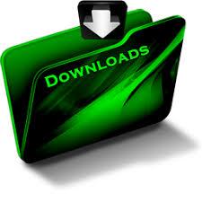 http://www.mediafire.com/file/3oc737i3bb3mb5u/08.+Jos%C3%A9+Ribeiro+-+Tipo+n%C3%A3o.mp3