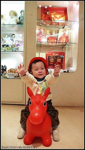 台北101|捷運台北101世貿站