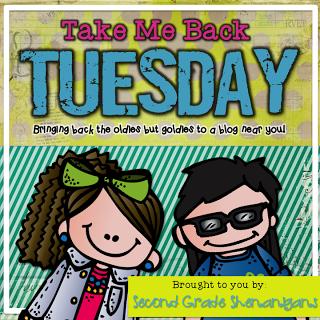 http://shenanigansinsecond.blogspot.com/2013/12/take-me-back-tuesday-holiday-highlights.html