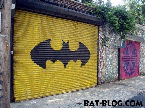 Bat Blog Batman Toys And Collectibles Funny