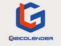 http://www.geicolender.it/