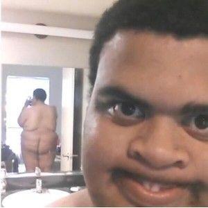Selfie Fails Photos