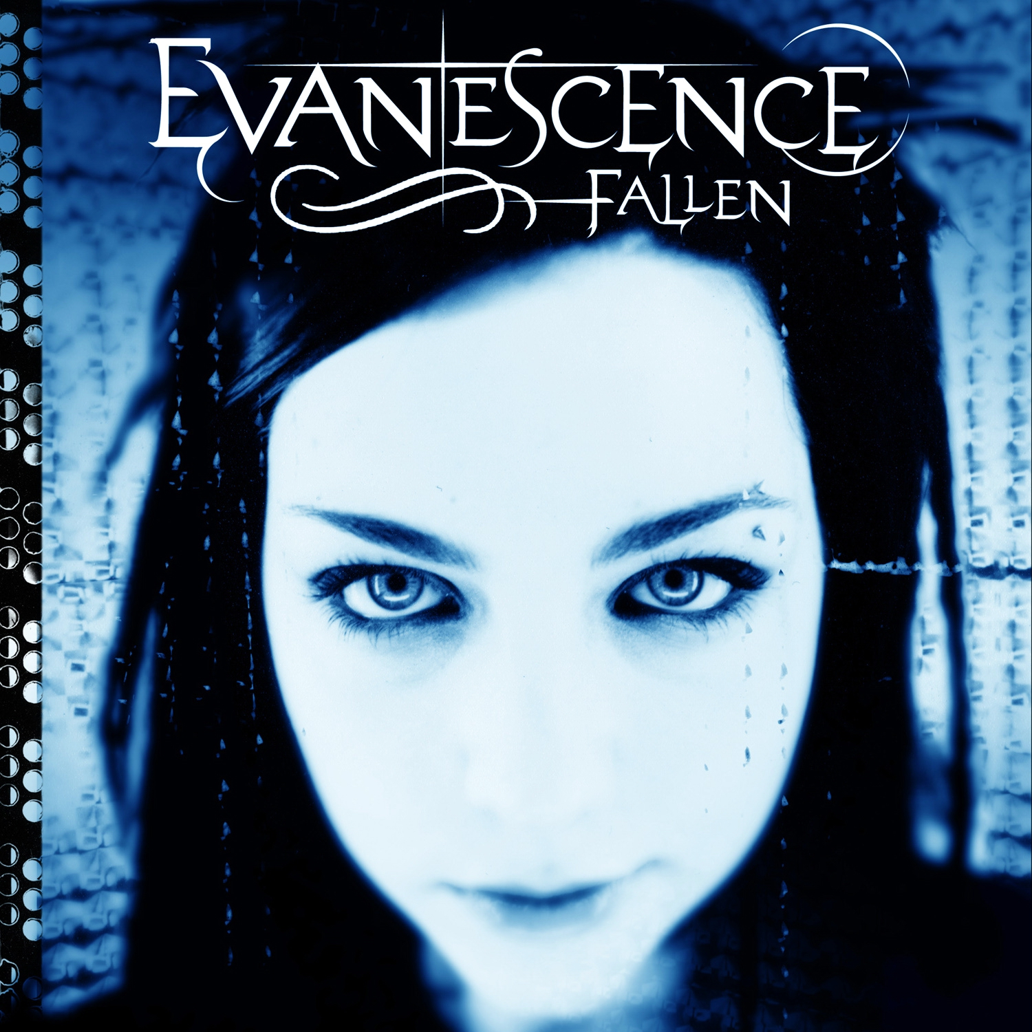 Evanescence evanescence (2011) full free download video.