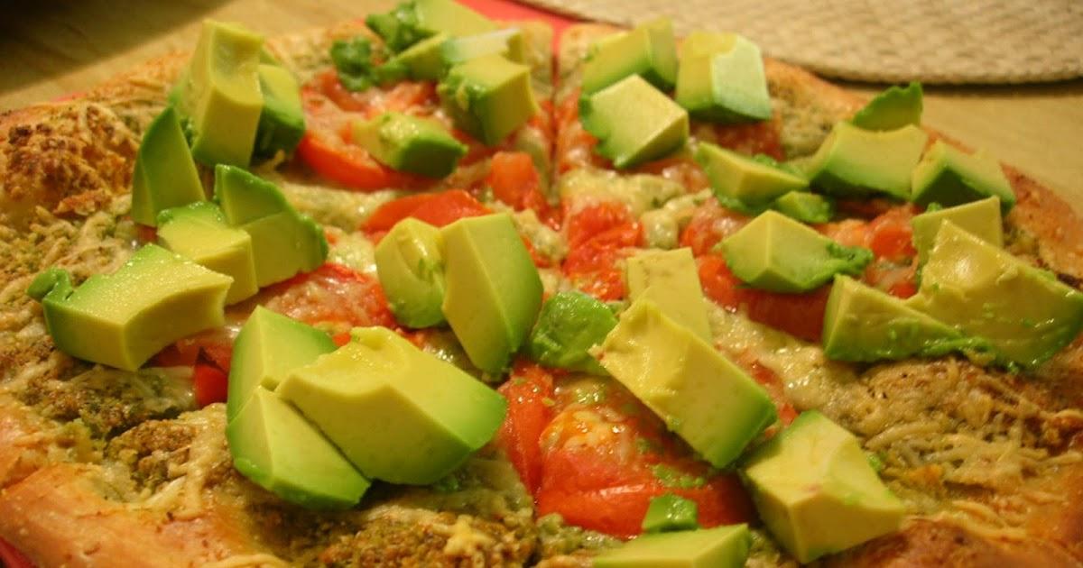Whole Foods Fresh Pizza Dough