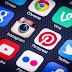 (+Imágenes) ¿Cómo pueden servirme las Redes Sociales para potenciar mi empresa, emprendimiento o marca personal?