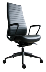 Eurotech Seating Frasso Chair at OfficeFurnitureDeals.com