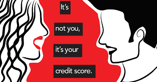 How to Fix Your Credit and Prepare for Financial Crisis