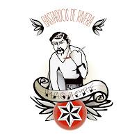 https://musicaengalego.blogspot.com/2019/09/bastardos-de-rivera.html