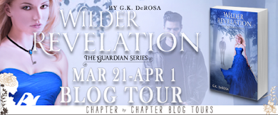 http://www.chapter-by-chapter.com/blog-tour-schedule-wilder-revelation-the-guardian-series-3-by-g-k-derosa/