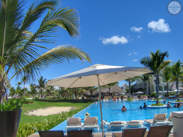 Hard Rock Hotel & Cassino Punta Cana