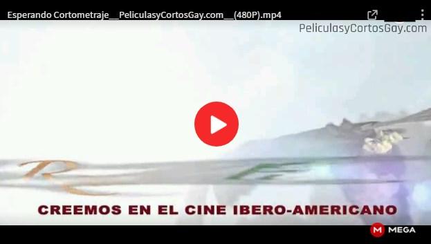 CLIC PARA VER VIDEO Esperando - CORTO - Ecuador - 2013