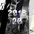 2018 上半期ベスト 20