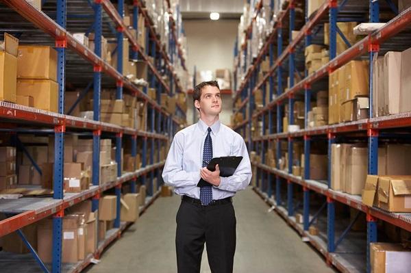 Công việc quản lý kho liêu có dễ dàng như nhiều người vẫn tưởng?