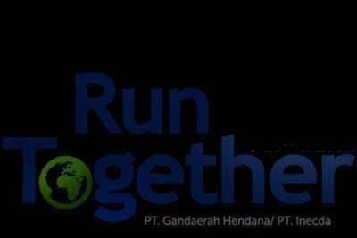 Lowongan Kerja PT. Gandaerah Hendana & Inecda Riau April 2019