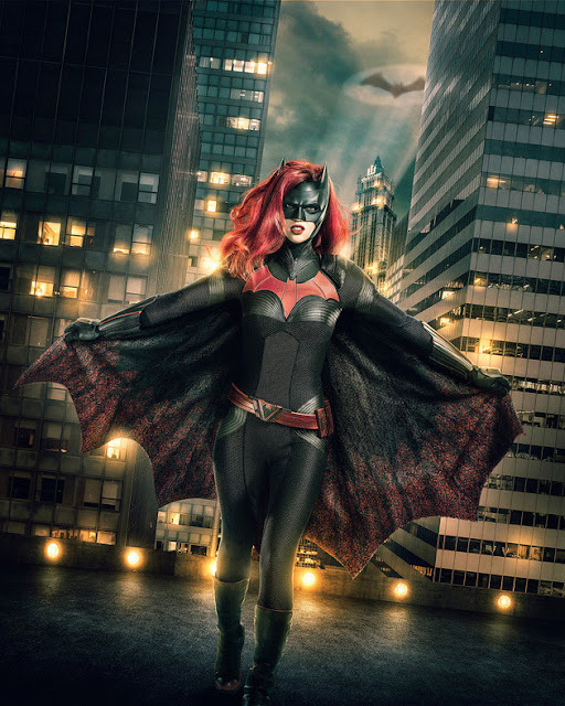 batwoman%2Bruby%2Brose%2Barrowverse