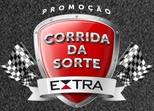 Cadastrar Promoção Jornal Extra 2017 Corrida da Sorte