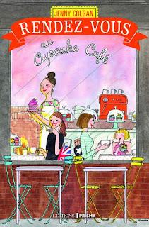 http://sevaderparlalecture.blogspot.ca/2017/09/rendez-vous-au-cupcake-cafe-jenny-colgan.html