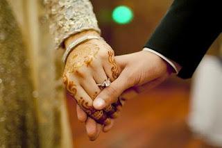Dampak Menikah di Usia Tua