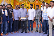 Ram Charan Movie Launch-thumbnail-2