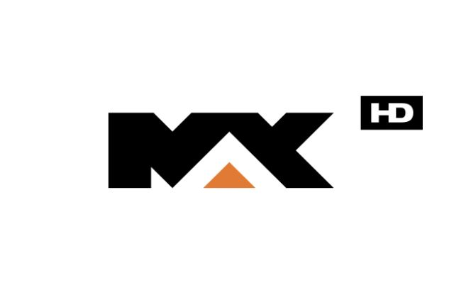 MBC Max - Badrsat Frequency
