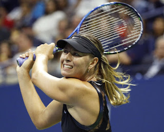 sharapova-enter-next-round-in-italy-open
