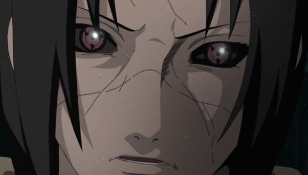 Naruto Shippuden Episode 333 Subtitle Indonesia