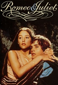 Watch Romeo and Juliet Online Free in HD
