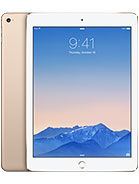 Apple iPad Air 2 Price in BD(Bangladesh) 2016 Apple iPad Air 2 Specifications
