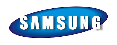 samsung-stock-rom-for-all-models-download