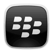 Paket Blackberry Full Service Gratis