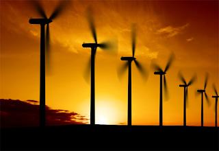 india-reducing-air-energy
