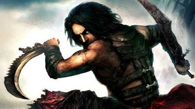 Prince Of Persia Warrior Within Highly Compressed Gamesonly4u